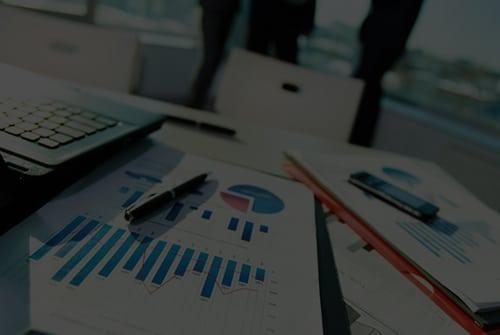 gestione contabile